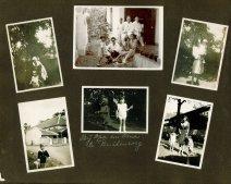 Indisch fotoalbum 1927-1935 p. 13 van 47