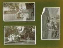 Indisch fotoalbum 1923-1925 p. 13 van 16