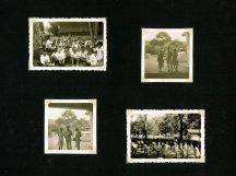 Indisch fotoalbum 1932-1934 p. 2 van 11