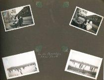 Indisch fotoalbum 1927-1935 p. 24 van 47