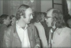 Met Jan Huynink
