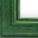 Linea art.350