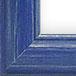 Accademia art.340 - Blu