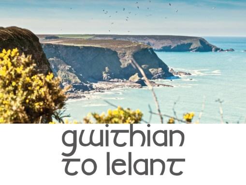 Gwithian to Lelant