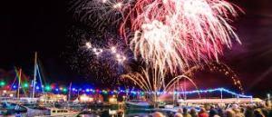 padstow-xmas-festival