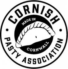 Cornish Pasty Week 24th Feb-29th Feb 2020