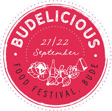 The Bude Food Festival – Budelicious, 21st-22nd September 2019