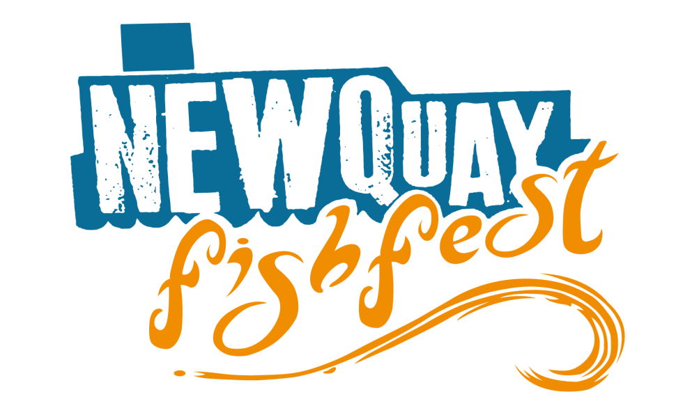 Newquay Fish Festival, 13th – 15th September 2019