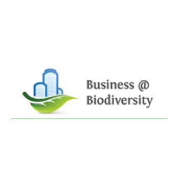 European Business & Biodiversity Forum