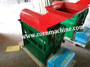 corn thresher for sale
