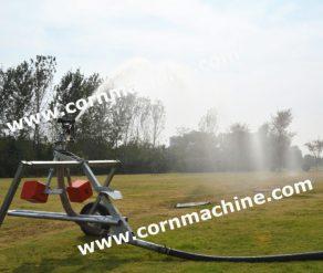 farm irrigation systems