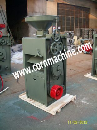 rice-mill-machine-for-sale