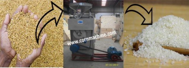 rice-mill-machine-price-for sale