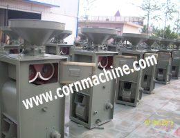 rice-milling-machine-price