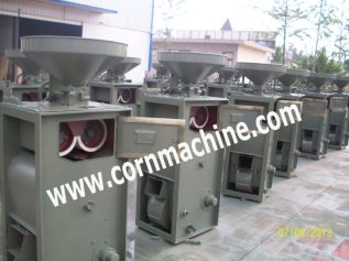 rice-milling-machine-price