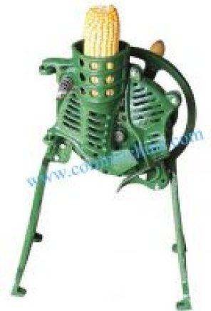 hand-crank-maize-sheller