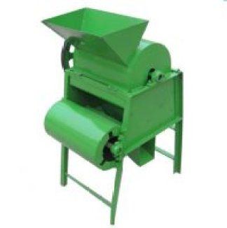 peanut sheller machine for sale