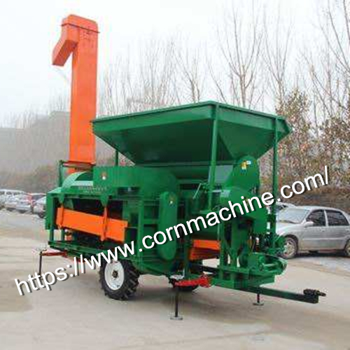 corn sheller machine for sale