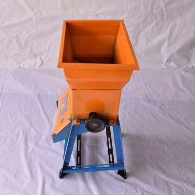 Cassava milling machine for sale