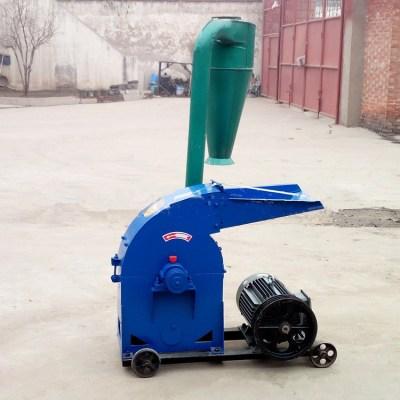 grain grinding machine