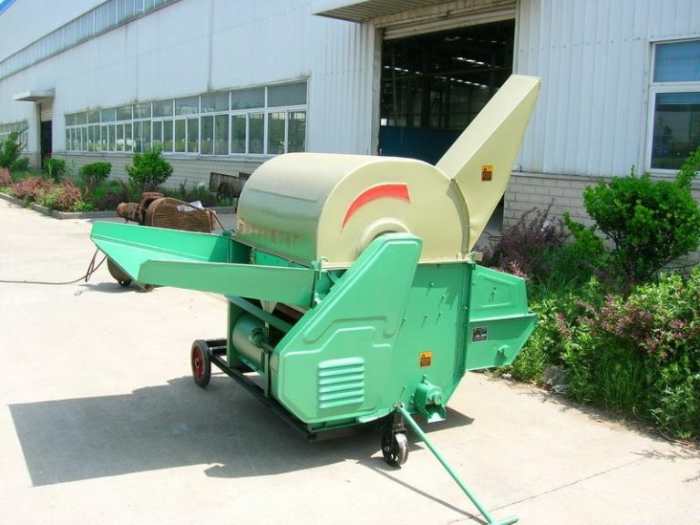 sorhum thresher for sale
