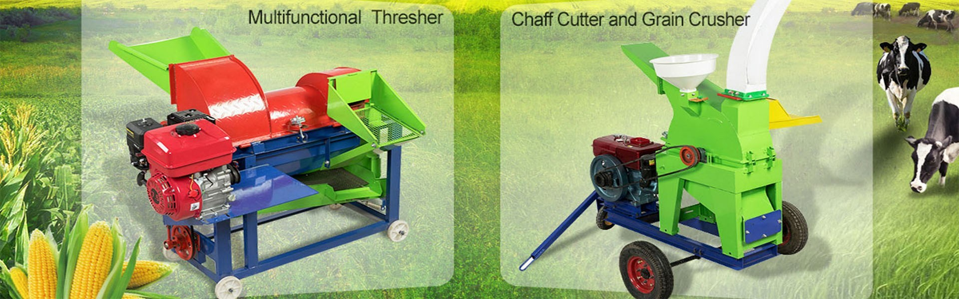 sheller machine price