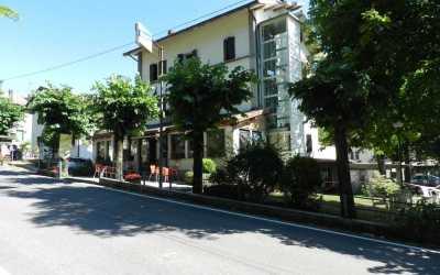 Villa Svizzera