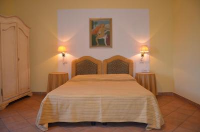 hotel-il-fondaccio-3