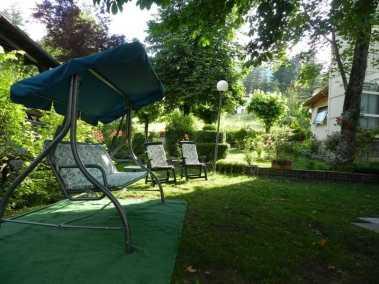 hotel-villa-svizzera-2