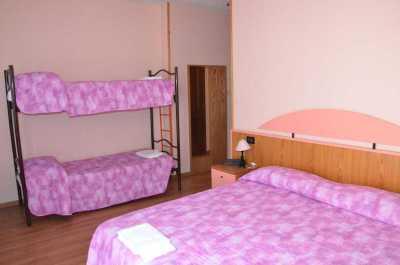 hotel-la-piazzetta-1