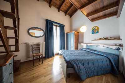 hotel-corno-alle-scale-8