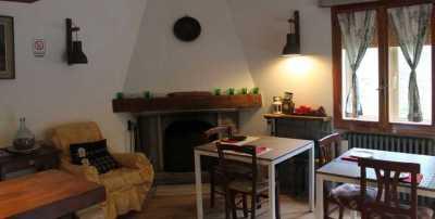 residence-le-frascare-4