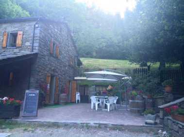 budiara-ristorante-2