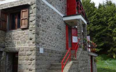 Porta Franca