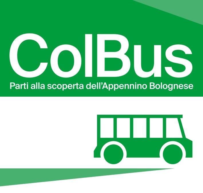 ColBus estate 2019