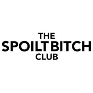 The Spoilt Bitch Club