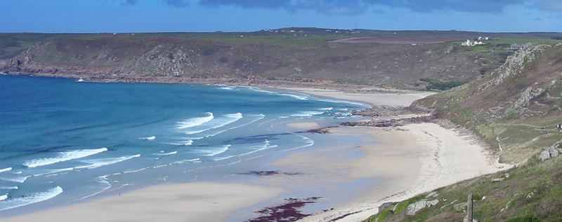 Image result for sennen cove images