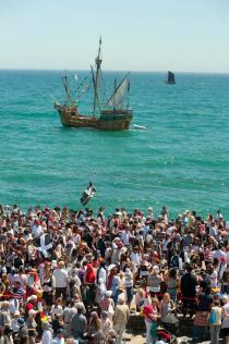 pirate_penzance_3