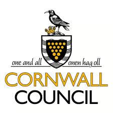 cornwallcouncil