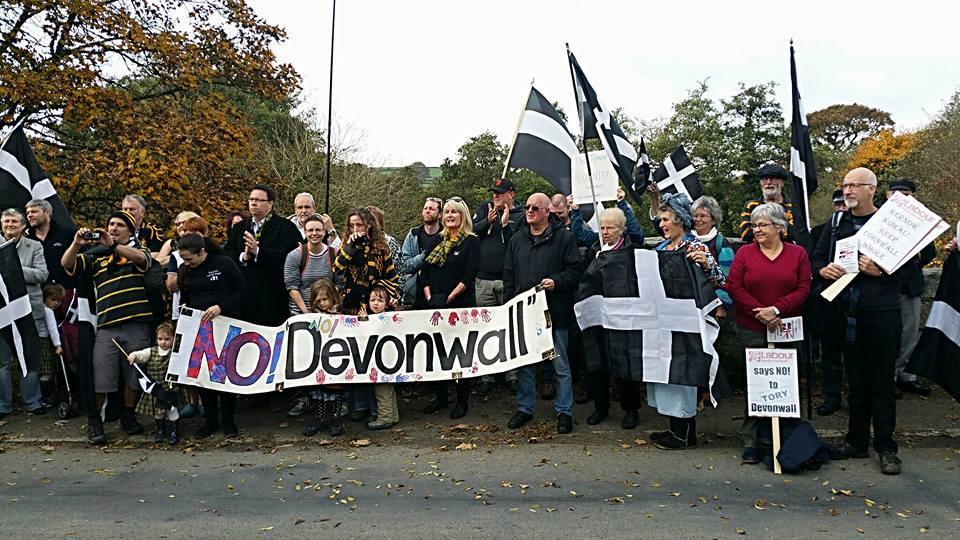 no_devonwall1
