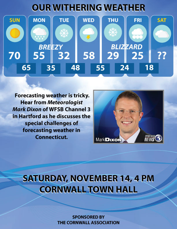 11.17.15-weather-poster