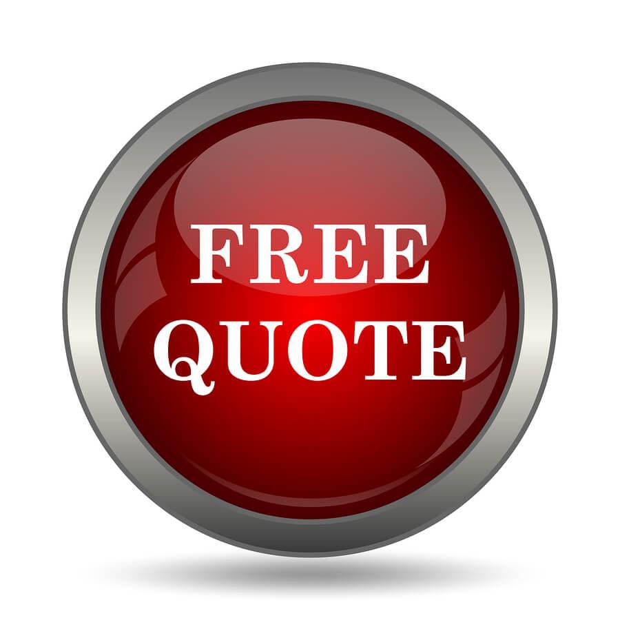 bigstock-Free-Quote-Icon-129799562