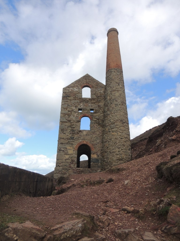 wheal coates mine 015