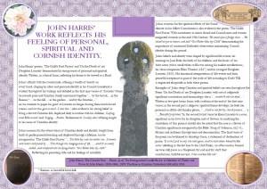 History Heritage & Archaeology -John Harris EXPO [13]