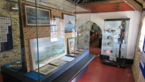 Newquay Heritage Archive & Museum - Dairyland Museum [4]
