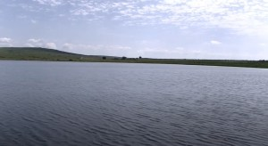 Dozmary Pool, Bodmin Moor