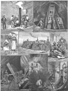 Illustrated News of the World 1893