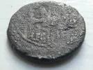 Cornwall - Roman Coin