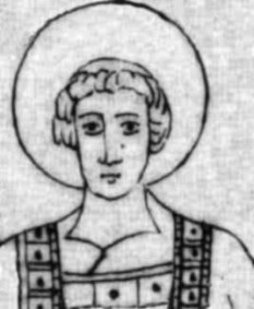 Robert of Mortain