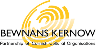 Bewnans Kernow Partnership of Cornish Cultural Organisations